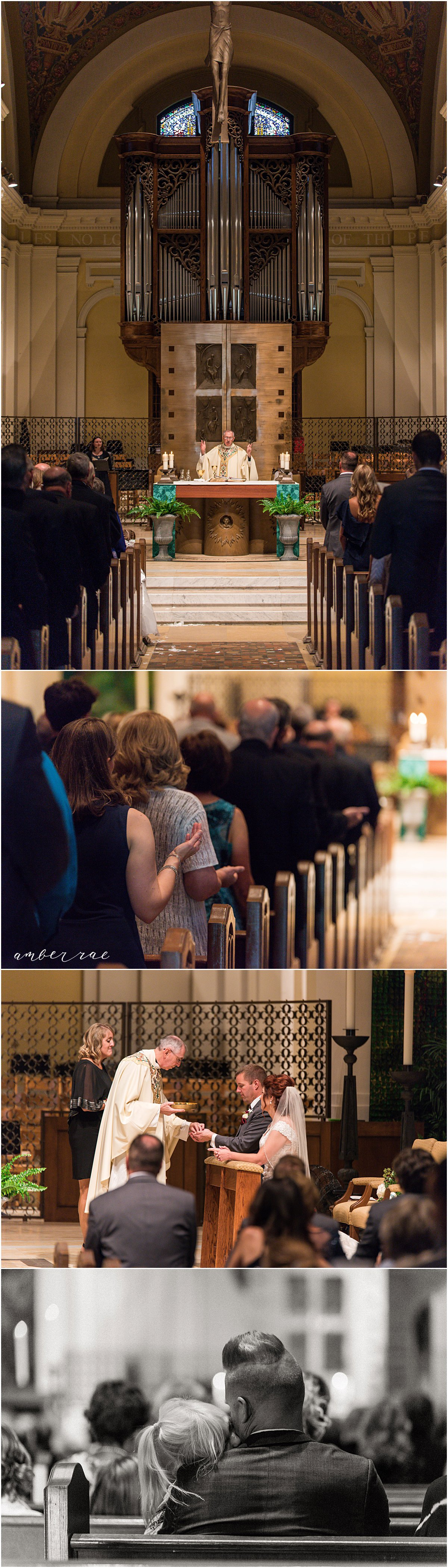 Gustafson Wedding 2018_0018.jpg