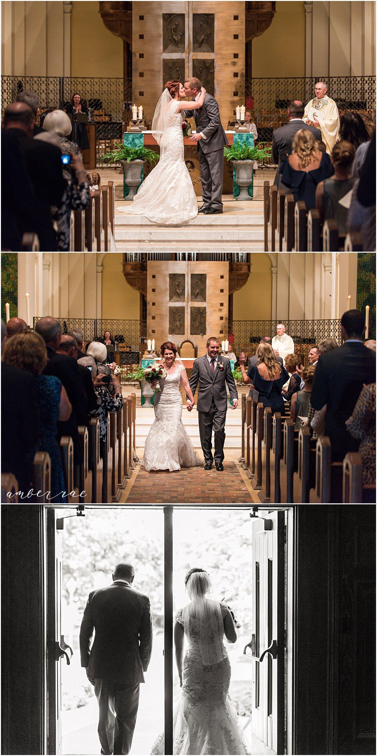 Gustafson Wedding 2018_0019.jpg