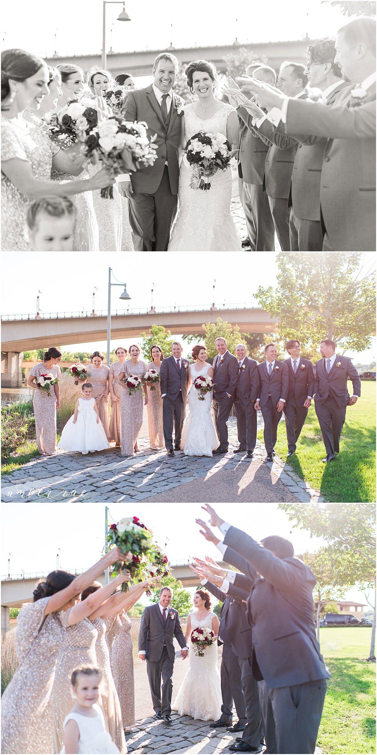 Gustafson Wedding 2018_0020.jpg