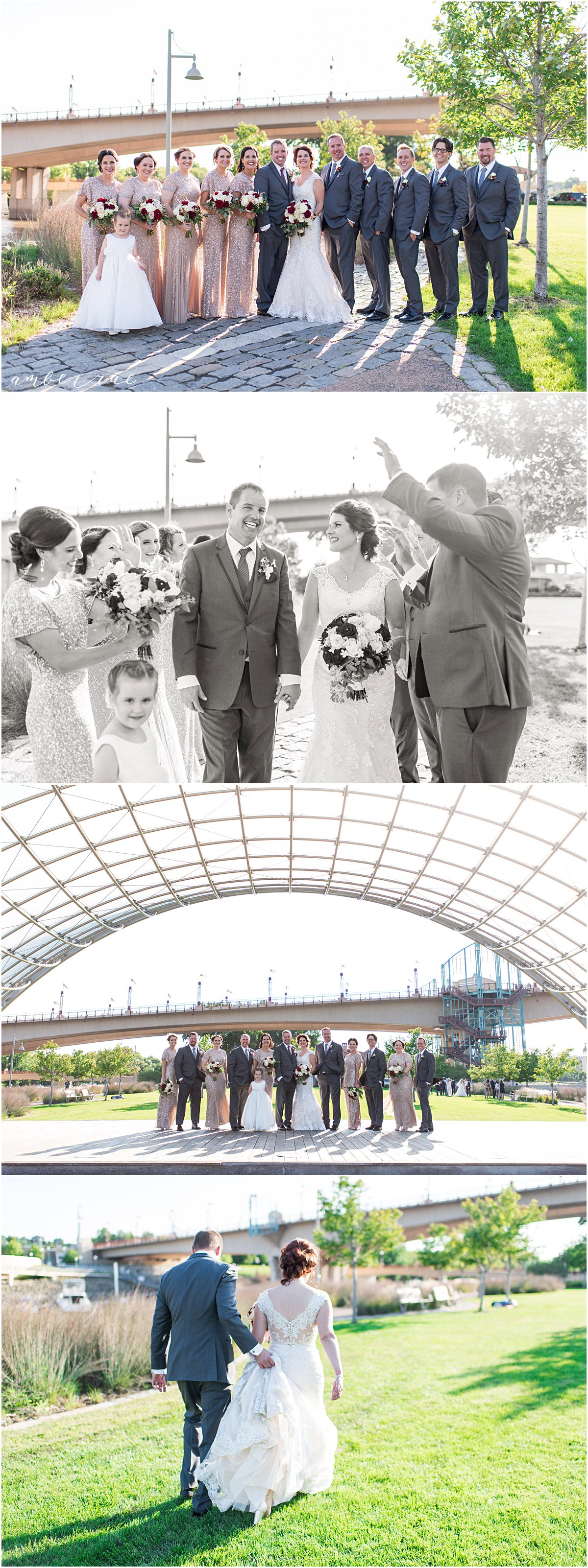 Gustafson Wedding 2018_0021.jpg