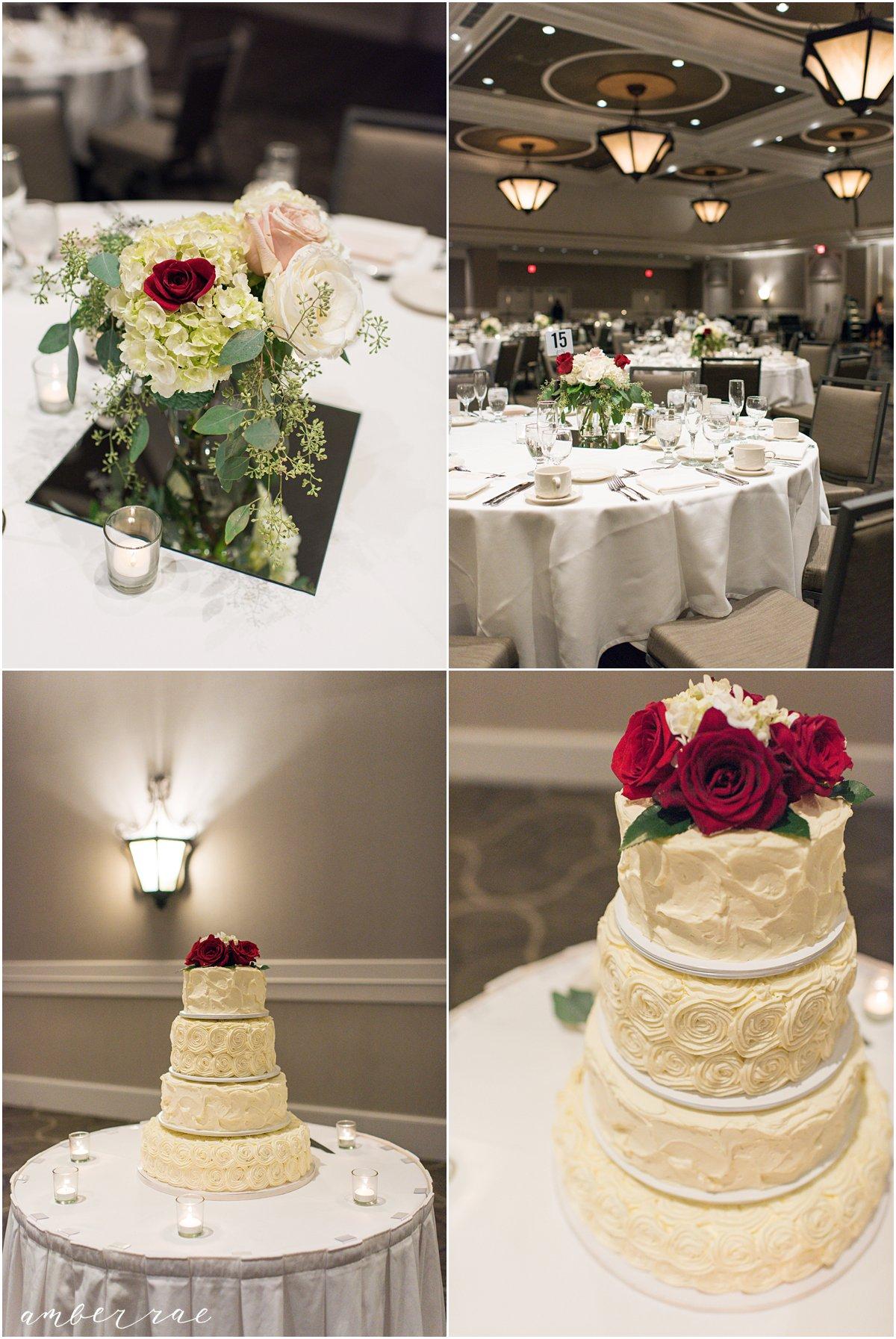 Gustafson Wedding 2018_0024.jpg
