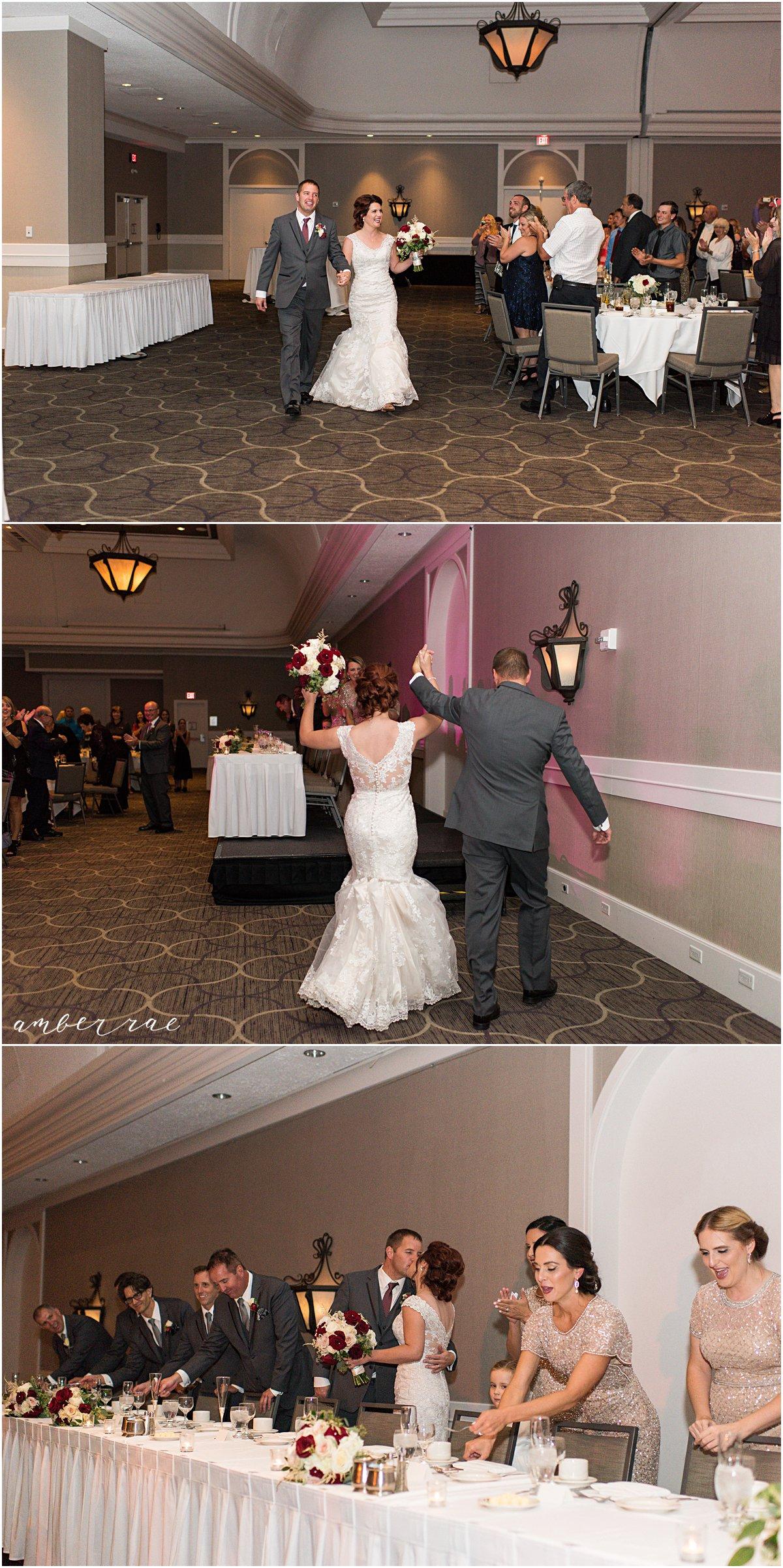 Gustafson Wedding 2018_0025.jpg