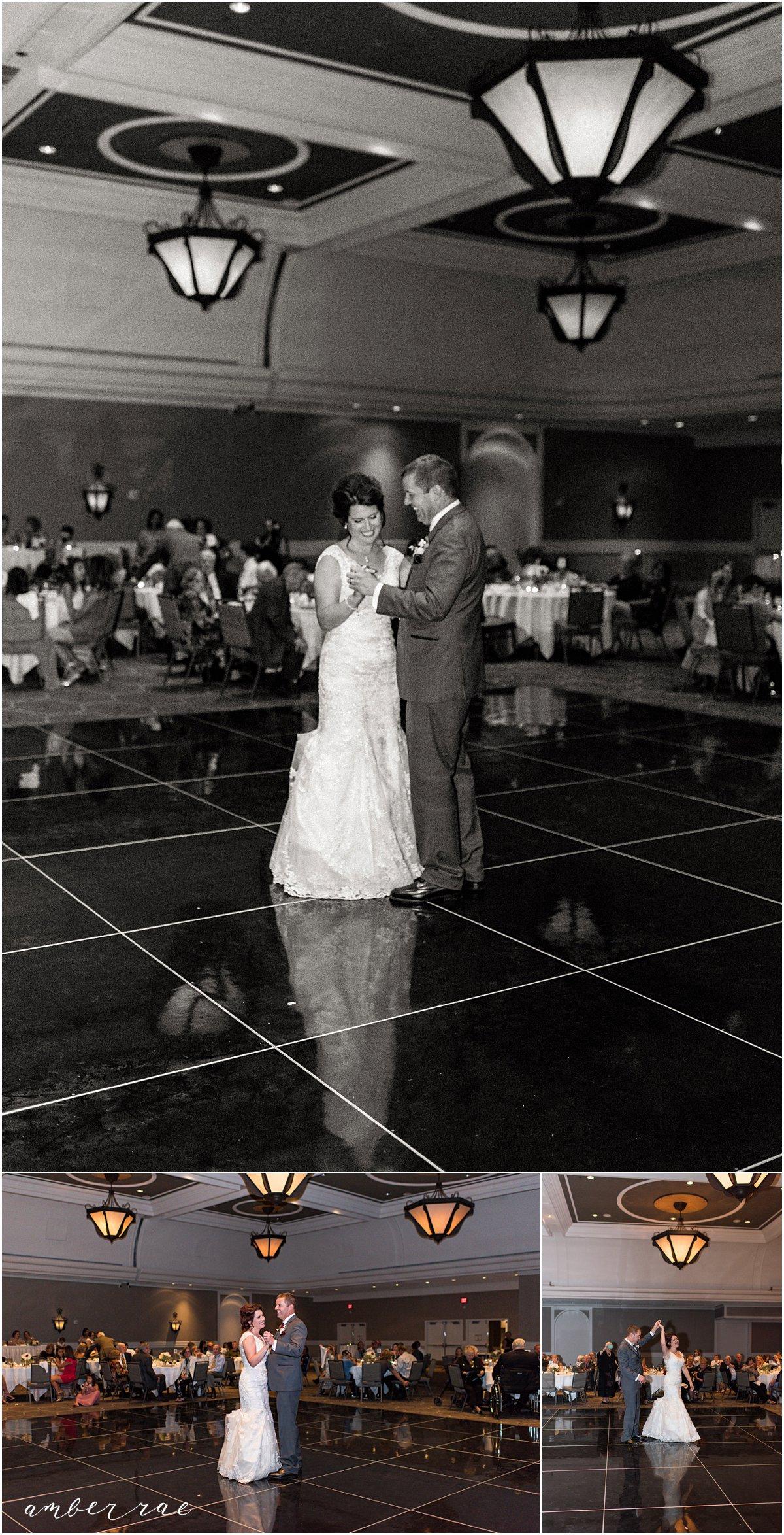 Gustafson Wedding 2018_0026.jpg