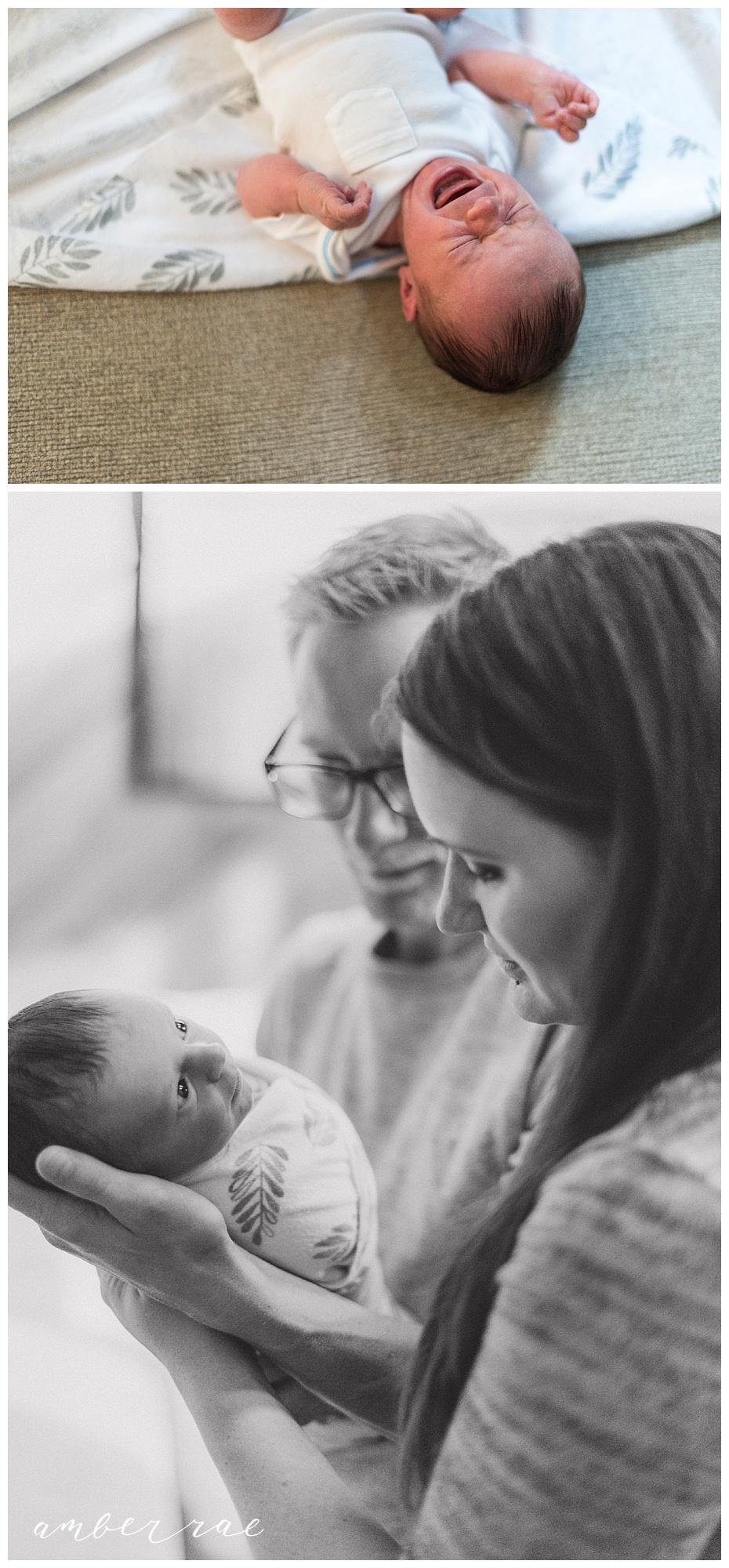 Lochlan Newborn-2.jpg