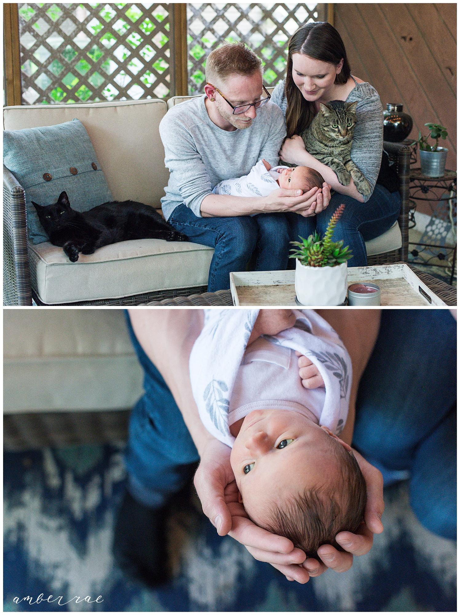 Lochlan Newborn-13.jpg