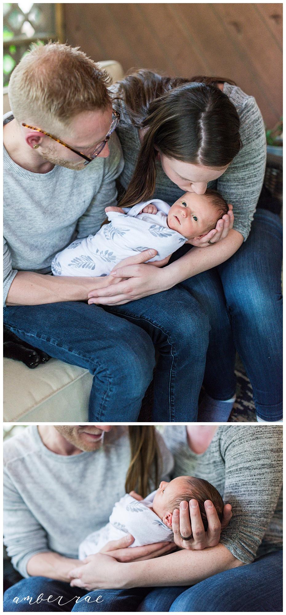 Lochlan Newborn-16.jpg