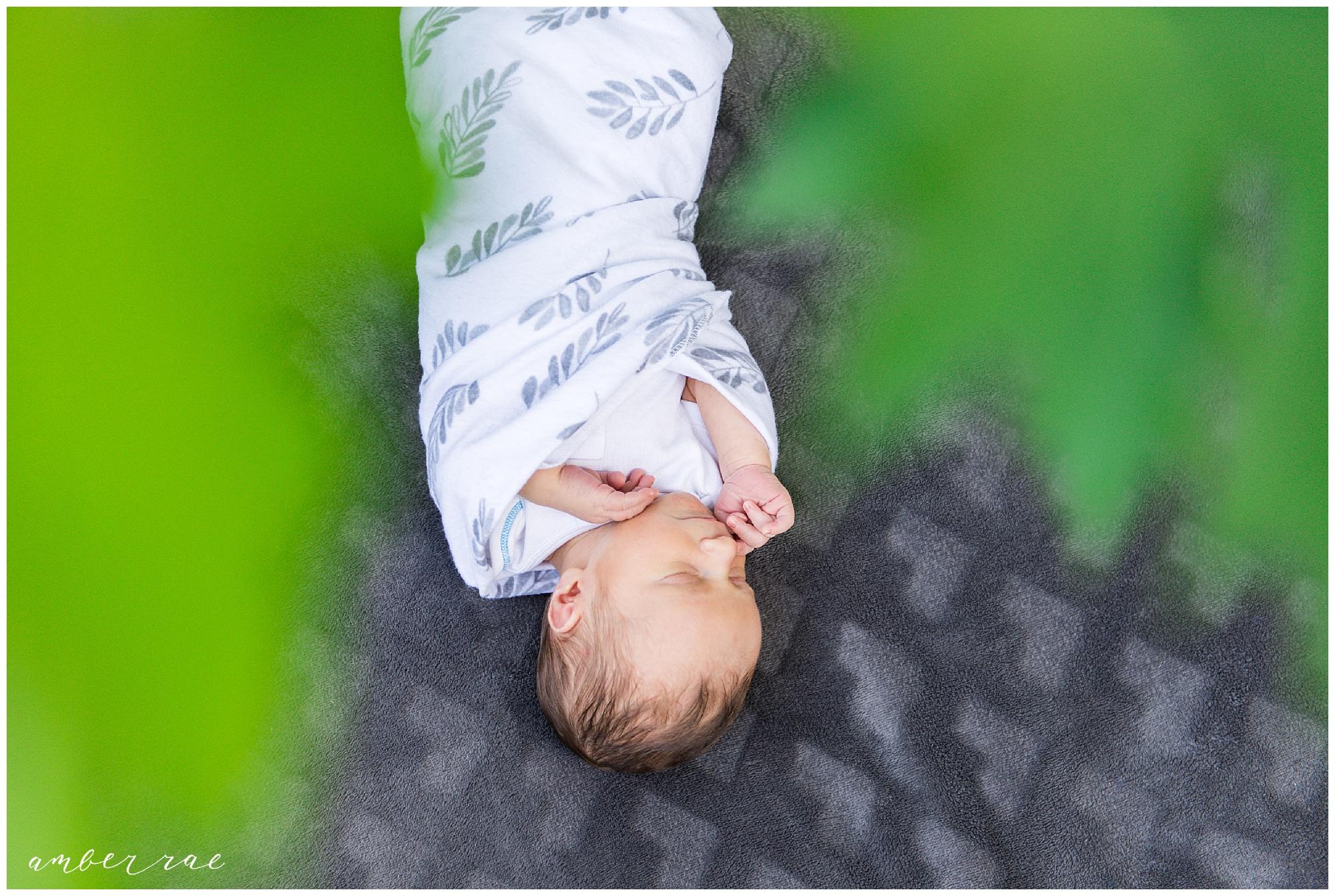 Lochlan Newborn-74.jpg