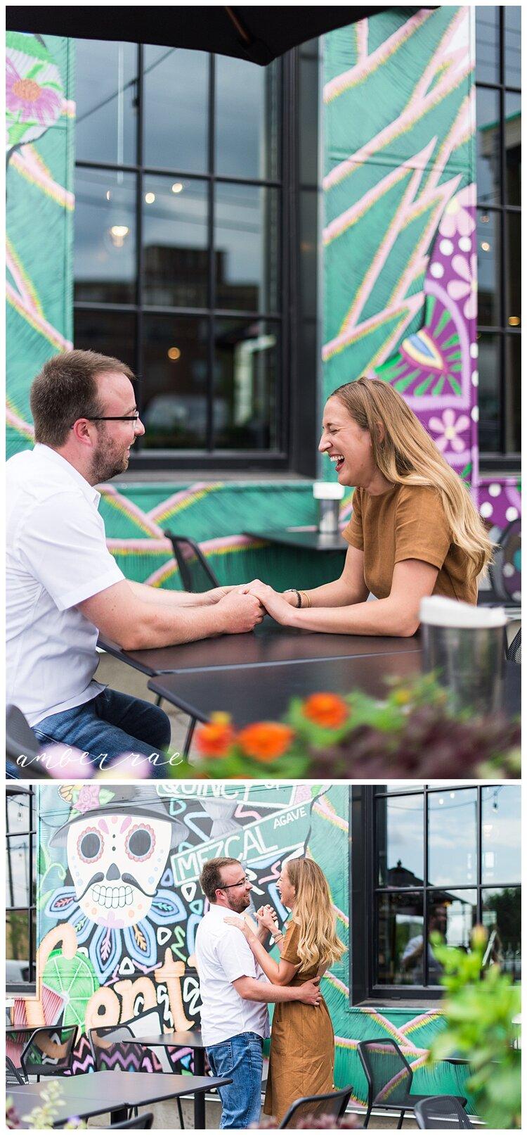 A+R Engagement-2.jpg