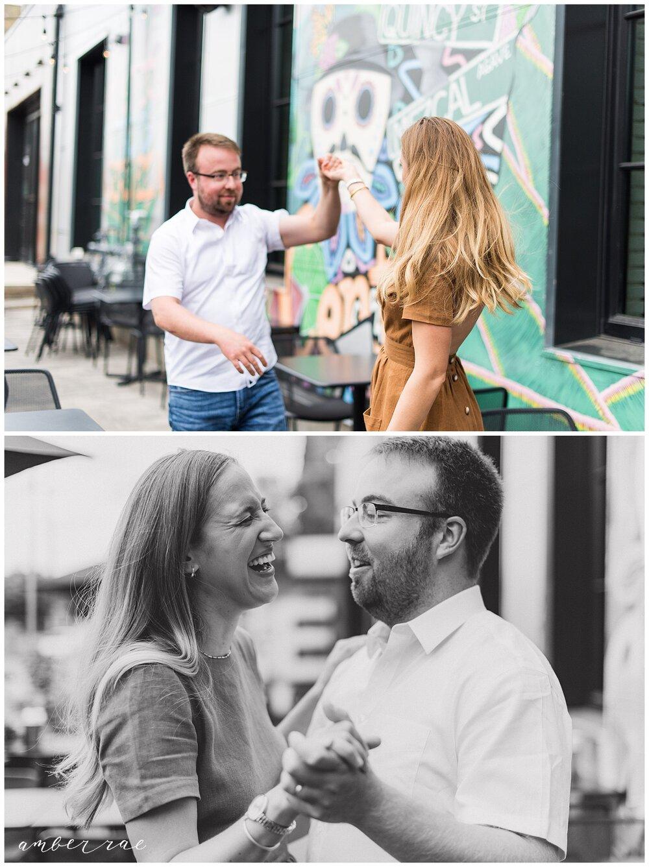 A+R Engagement-17.jpg
