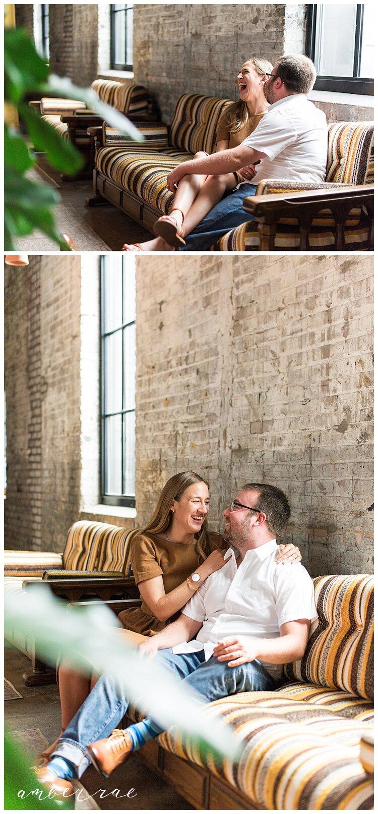 A+R Engagement-24.jpg