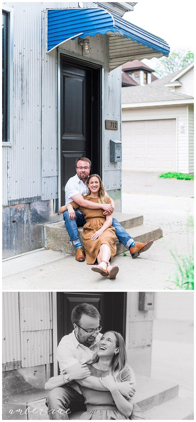 A+R Engagement-42.jpg