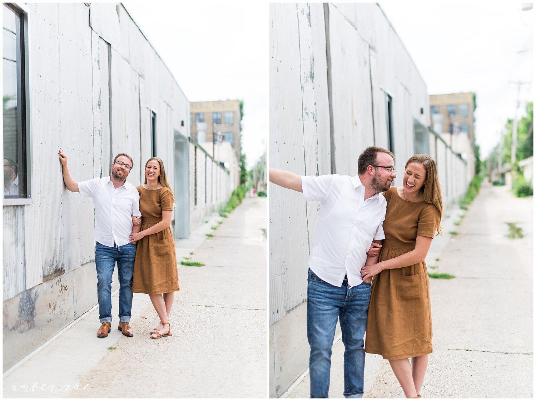 A+R Engagement-50.jpg