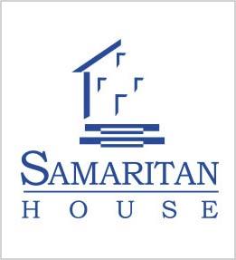 samaritan-house.jpg