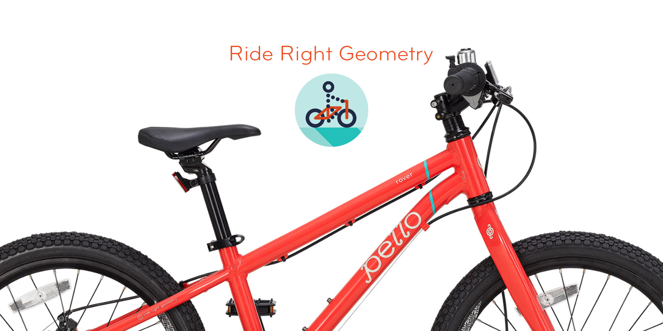 pello-rover-ride-right-geometry.jpg