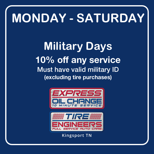 discount_MilitaryDays_NEW.png