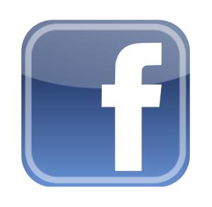 Facebook_logo-6.png
