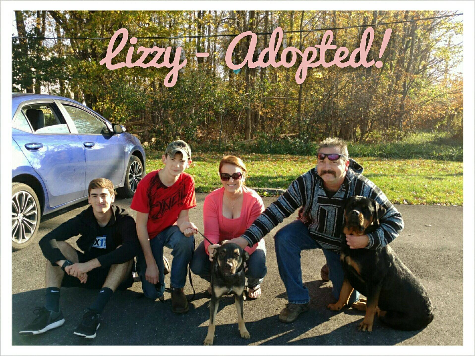lizzy adopted.jpg