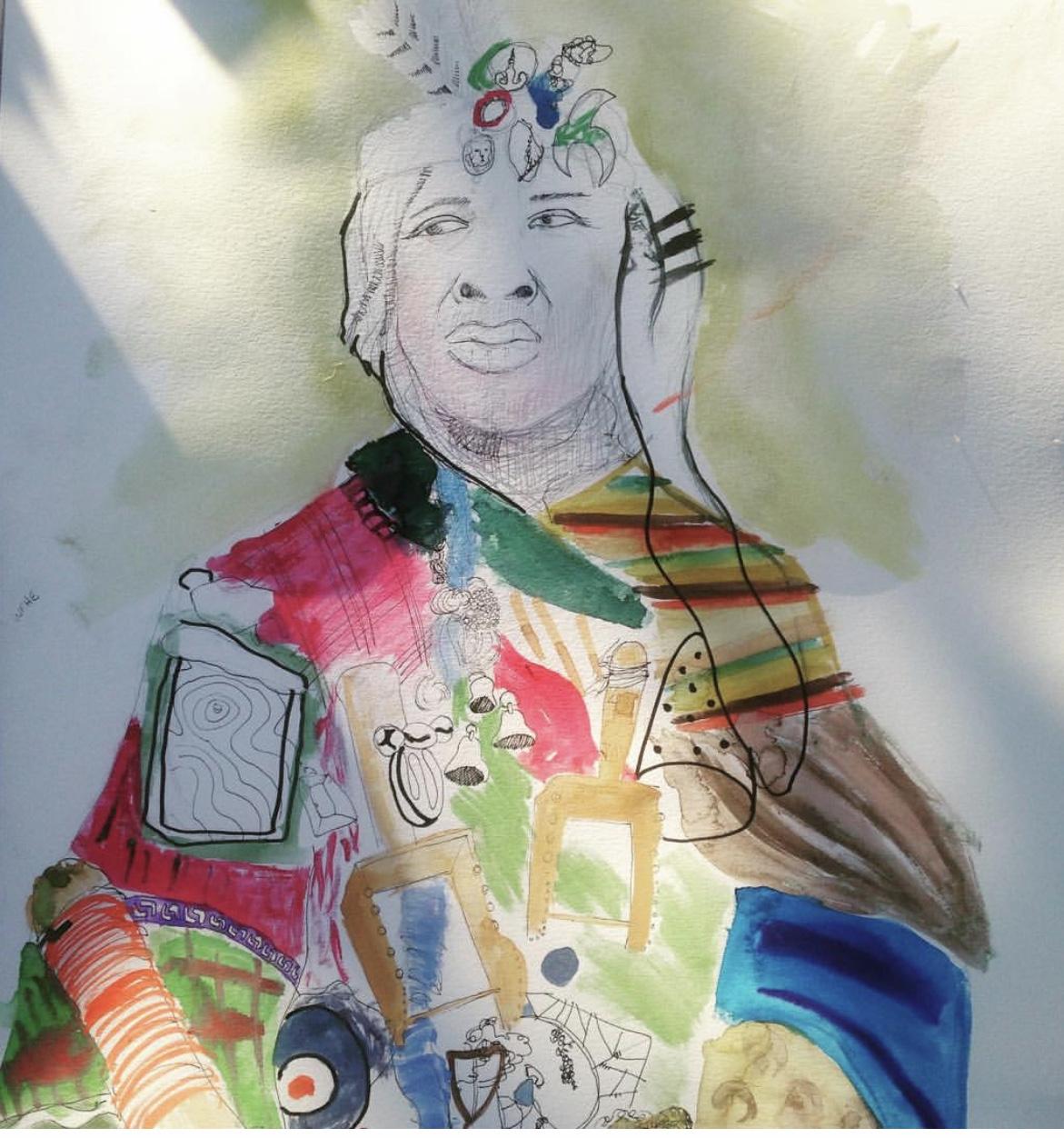 shamanportrait.jpg