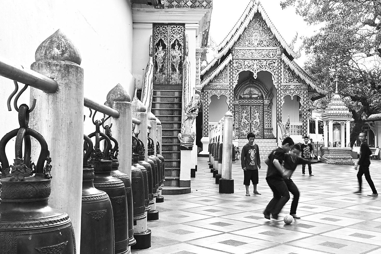 Travel_550.jpg