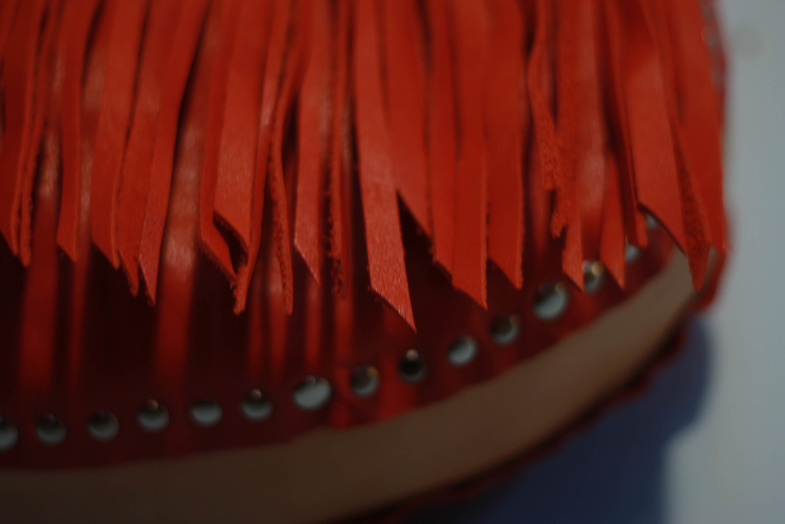 Red Fringe Purse (6 of 10).jpg