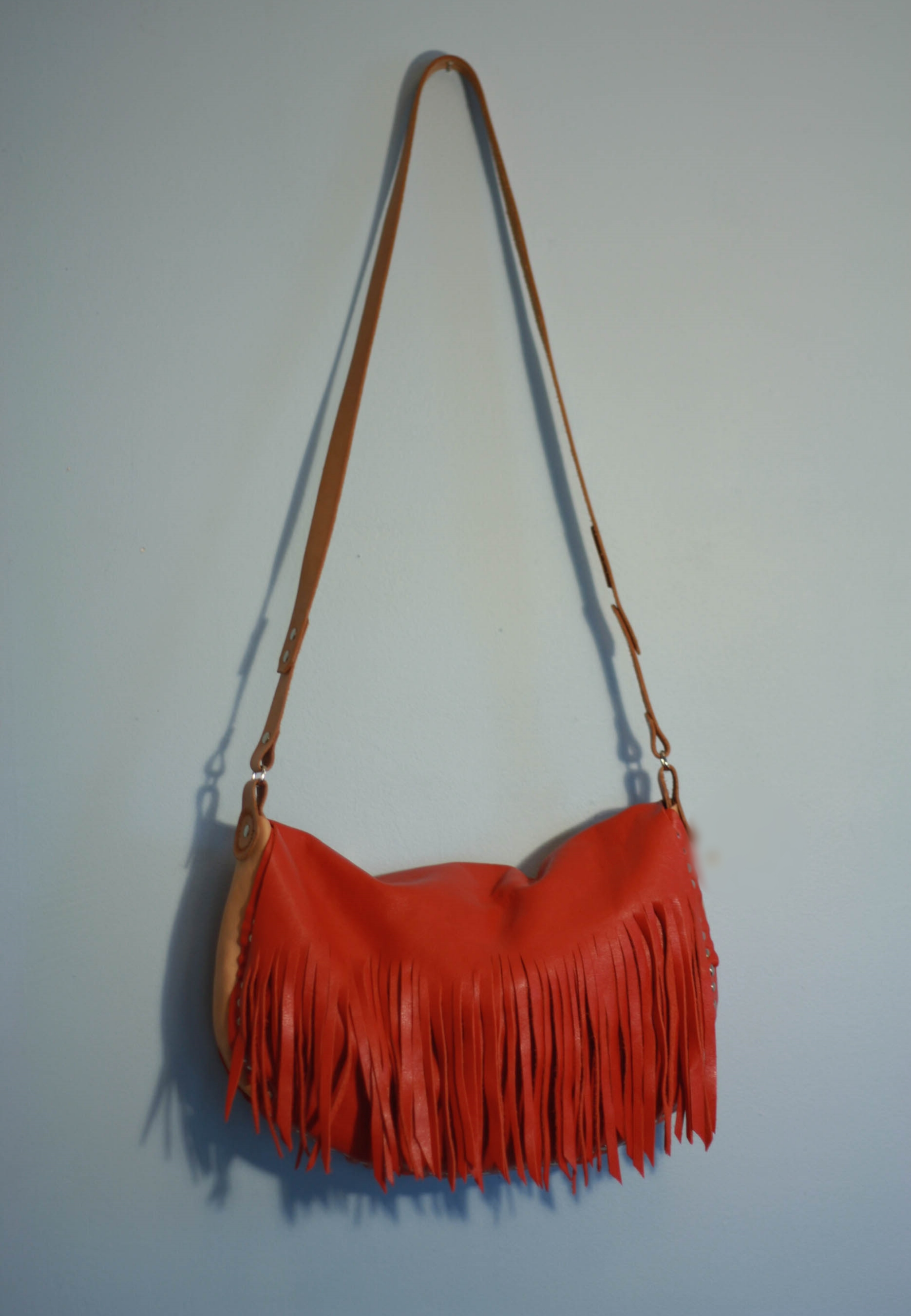 Red Fringe Purse (3 of 10).jpg