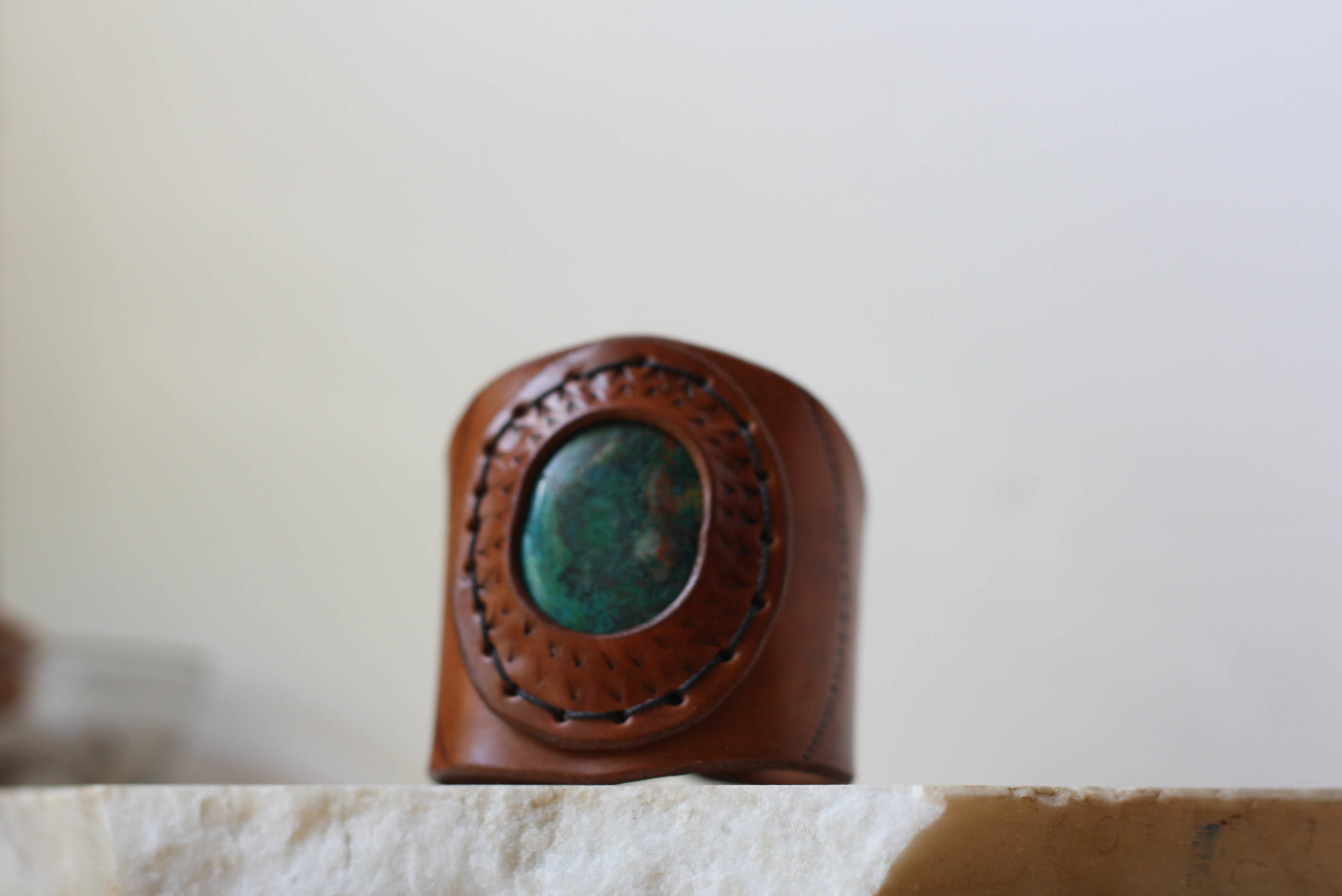 Stone Cuff_Parrot Wing Jasper (1 of 10).jpg