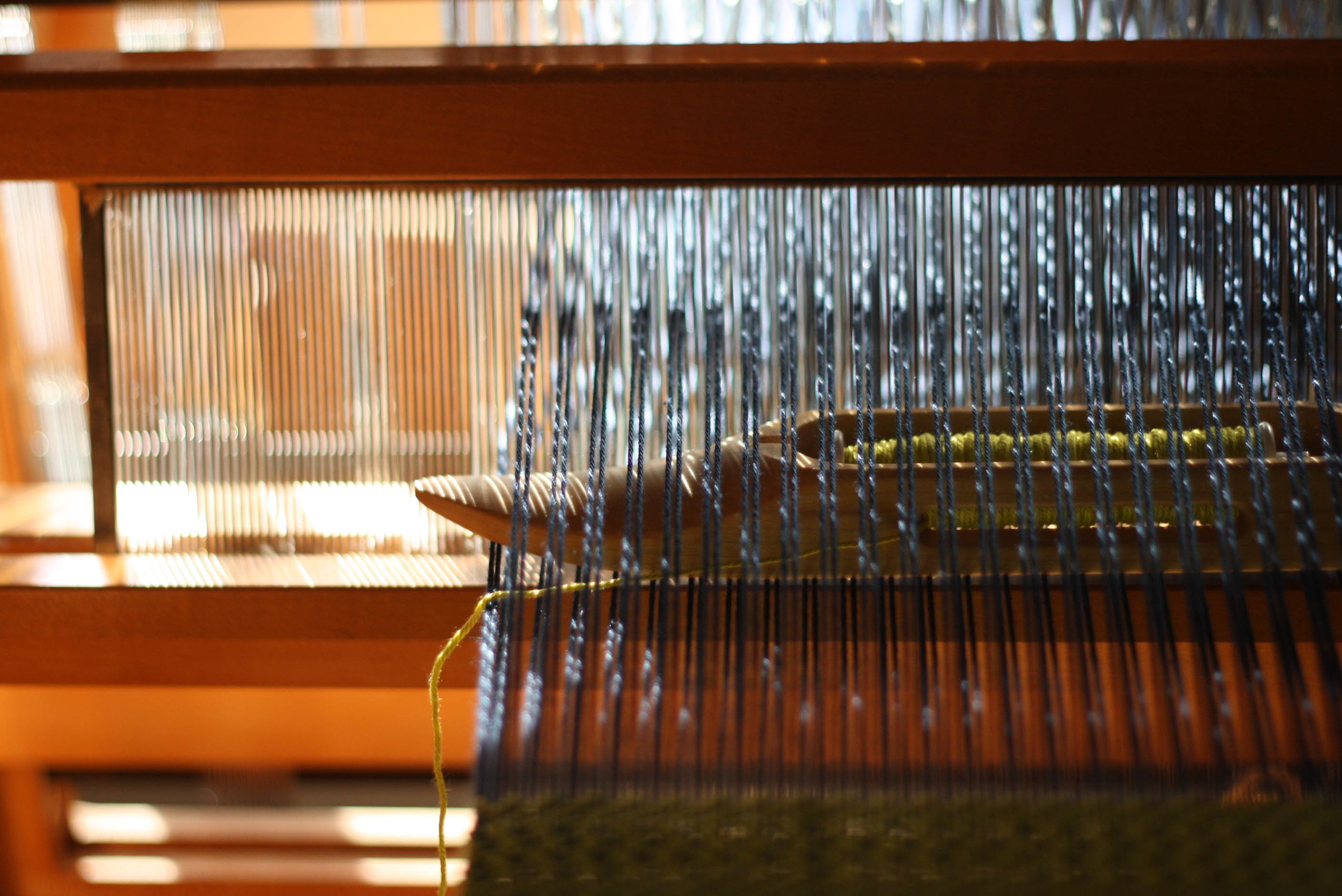 light on loom1.jpg