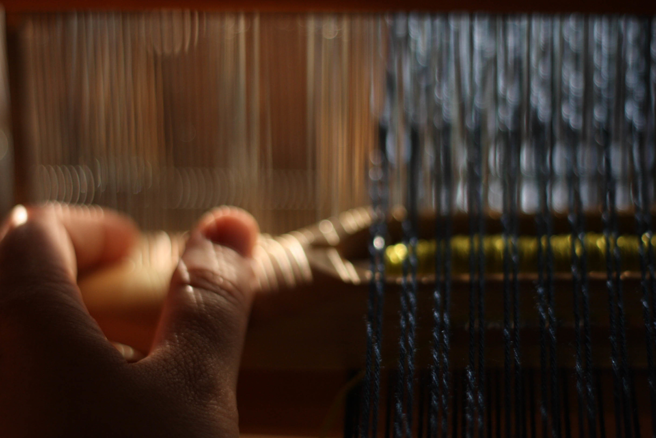 light on loom5.jpg