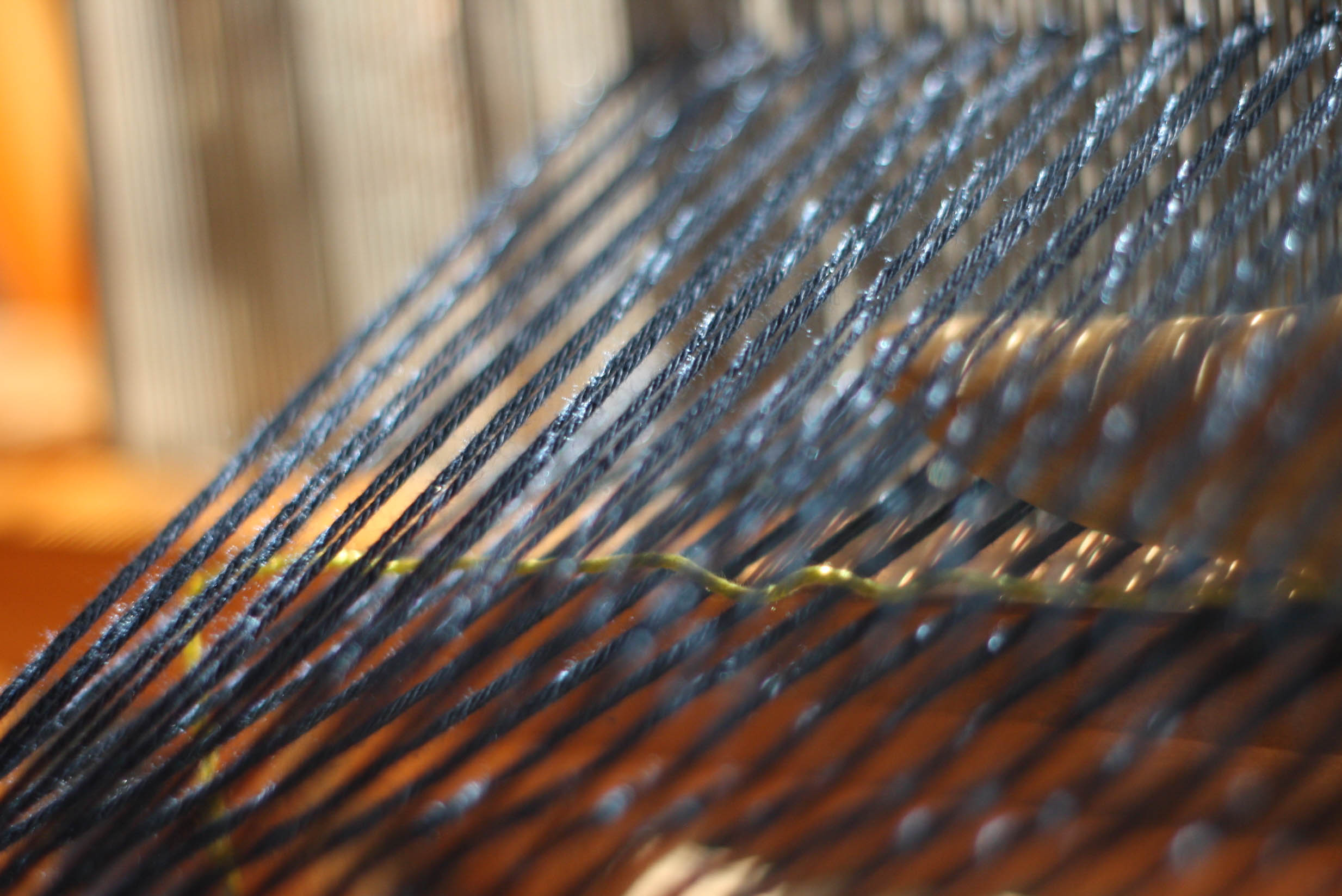 light on loom7.jpg