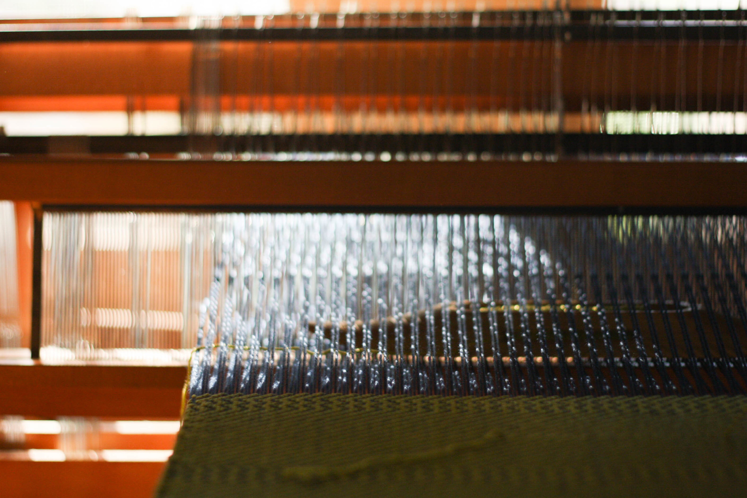 light on loom9.jpg