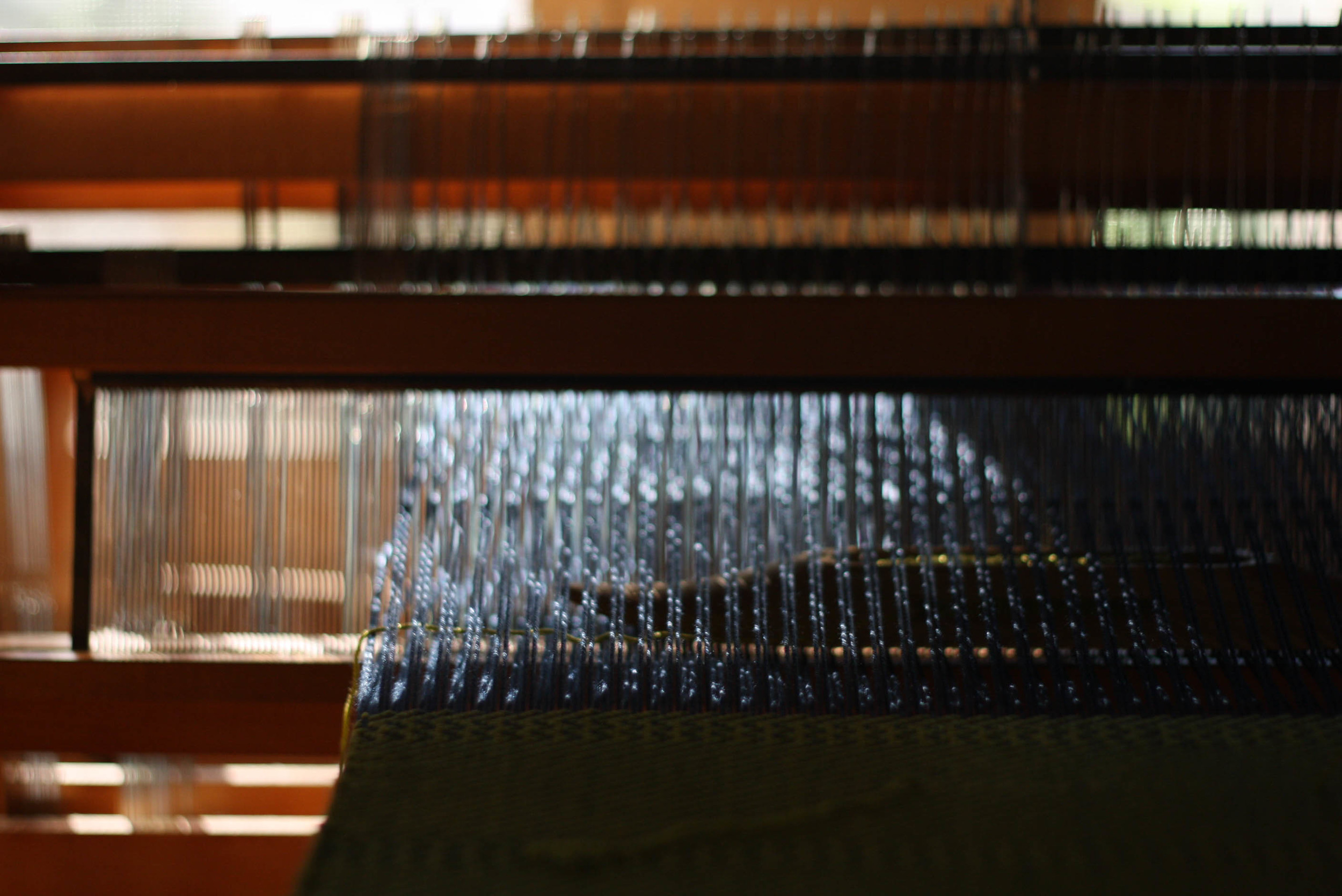light on loom10.jpg