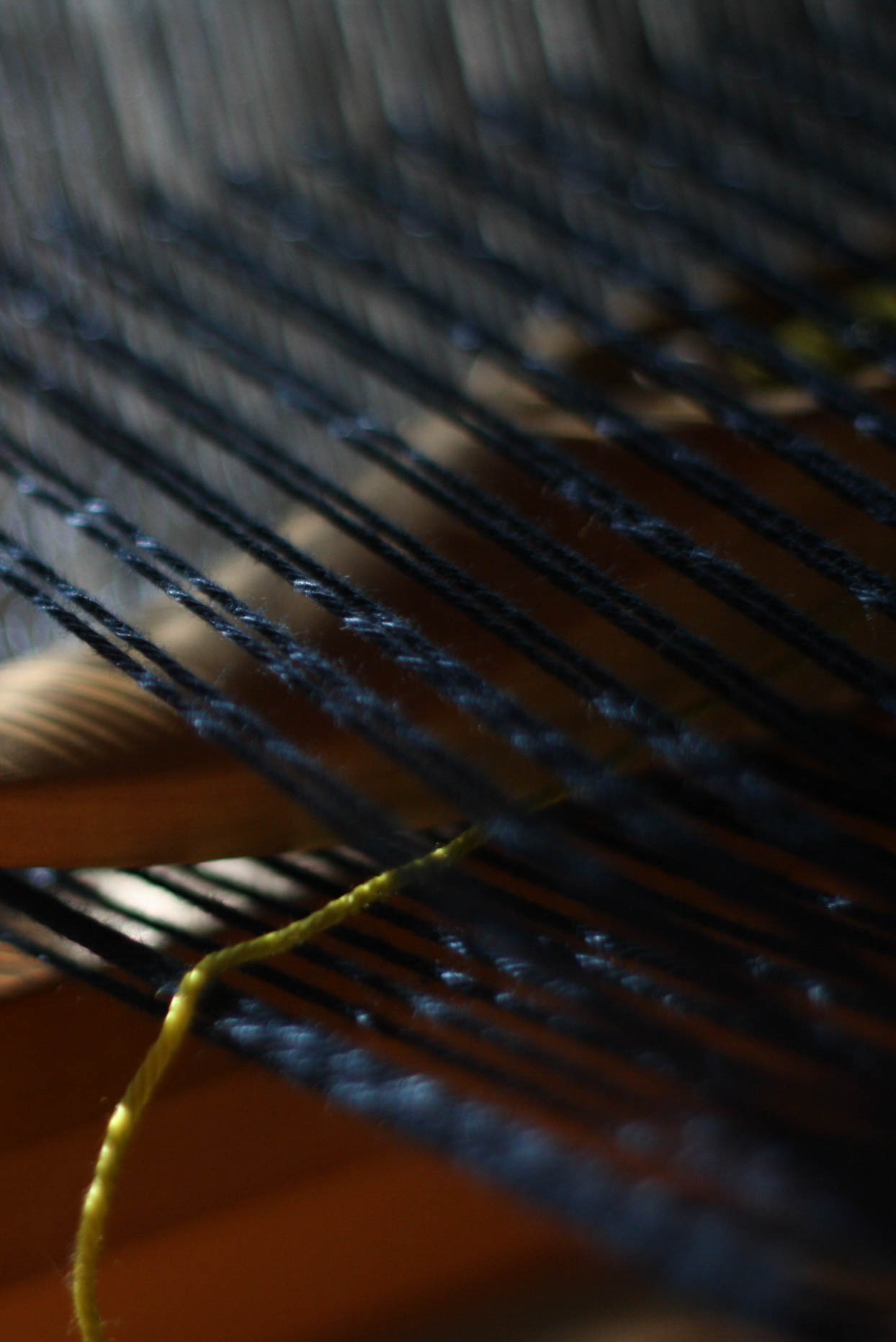 light on loom4.jpg