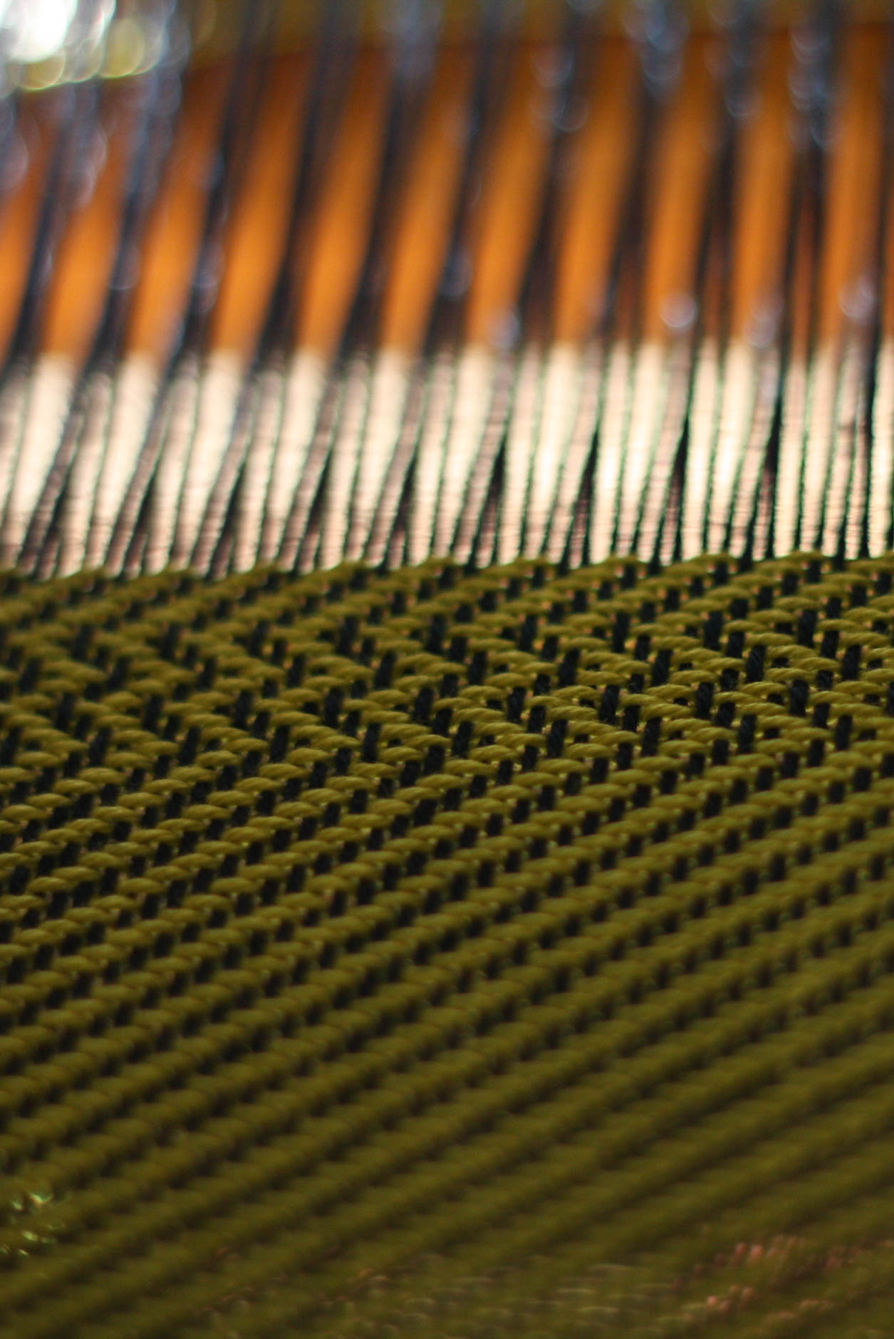 light on loom3.jpg
