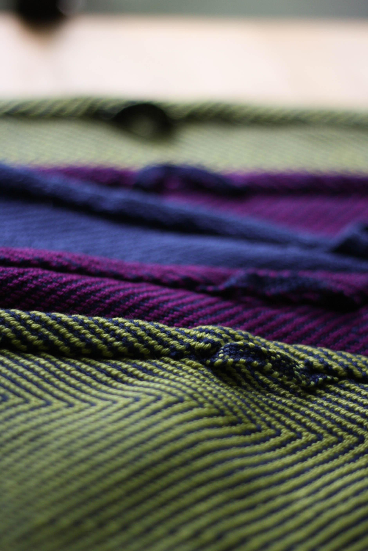 Cotton Towels_Series1 (1 of 11).jpg