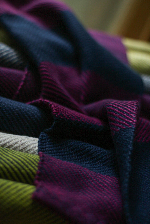 Cotton Towels_Series1 (9 of 11).jpg