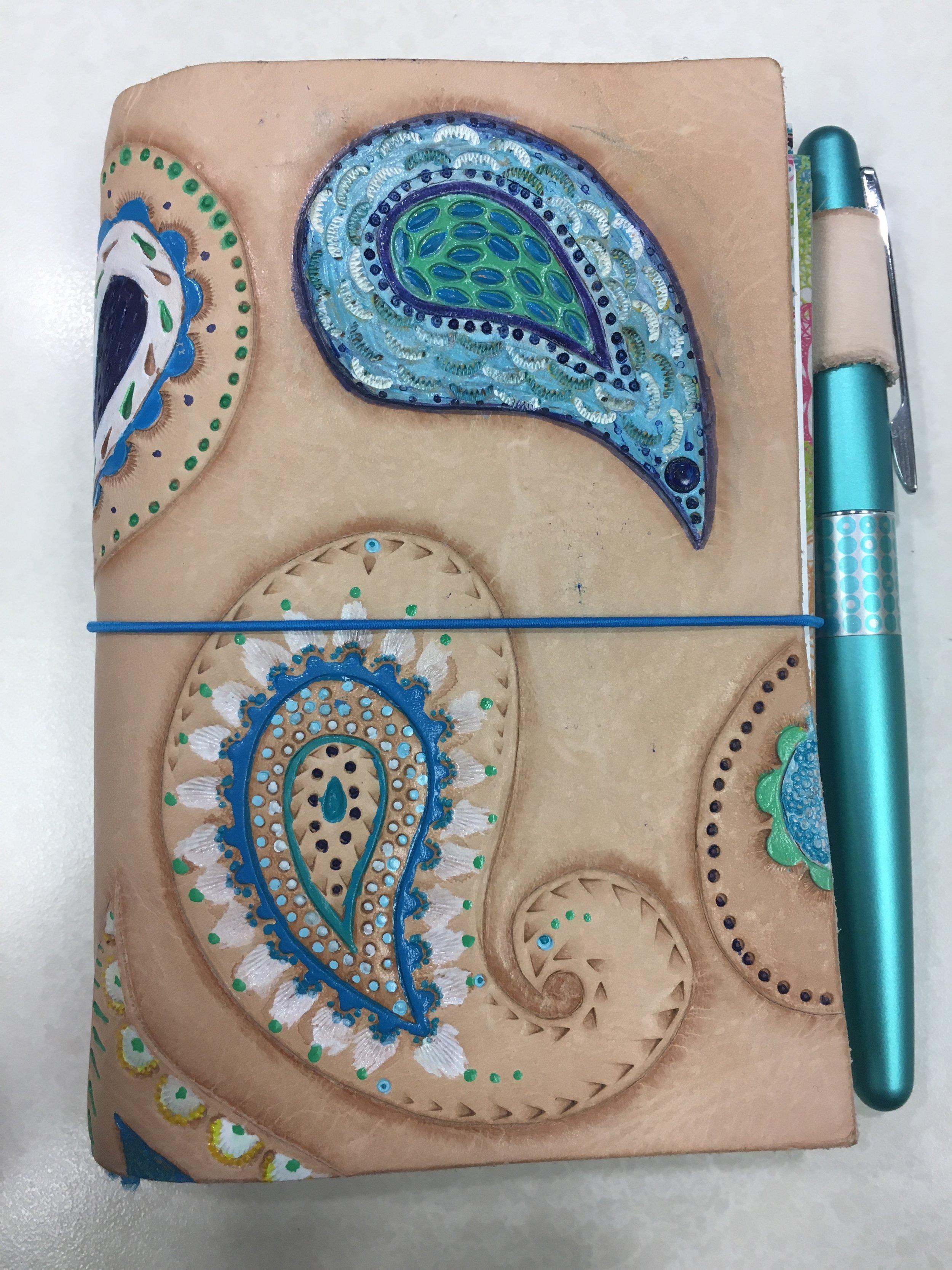 Notebook (1).JPG