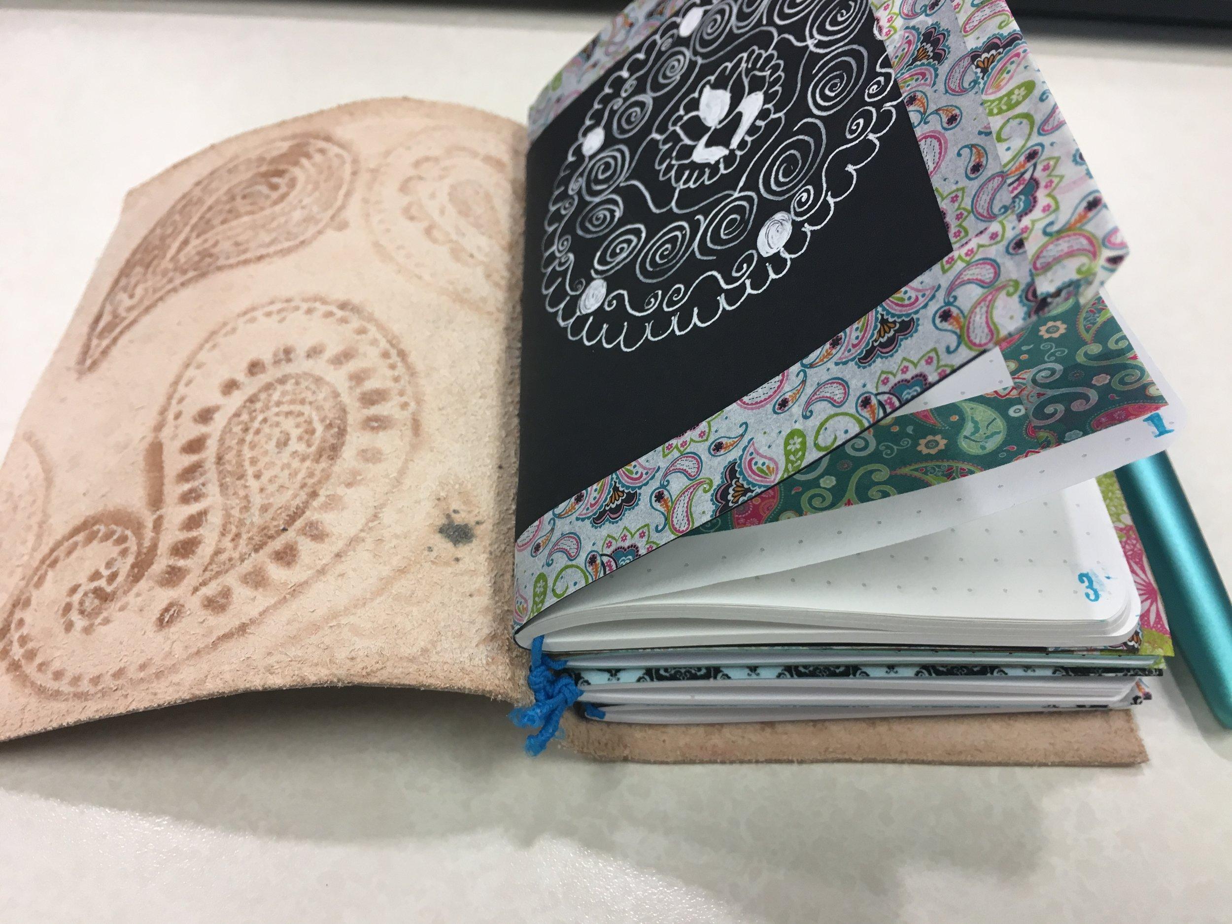 Notebook (3).JPG