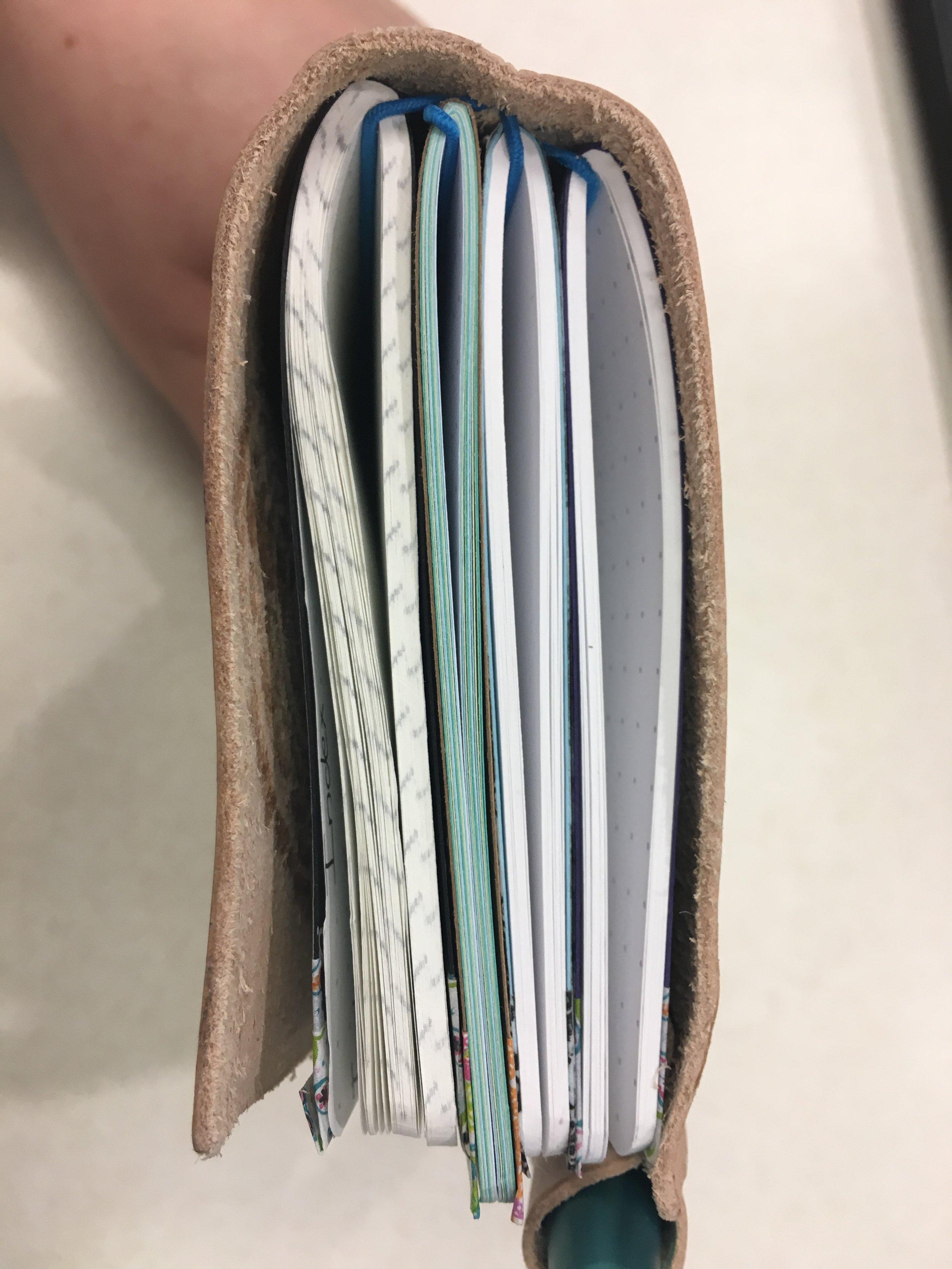 Notebook (5).JPG