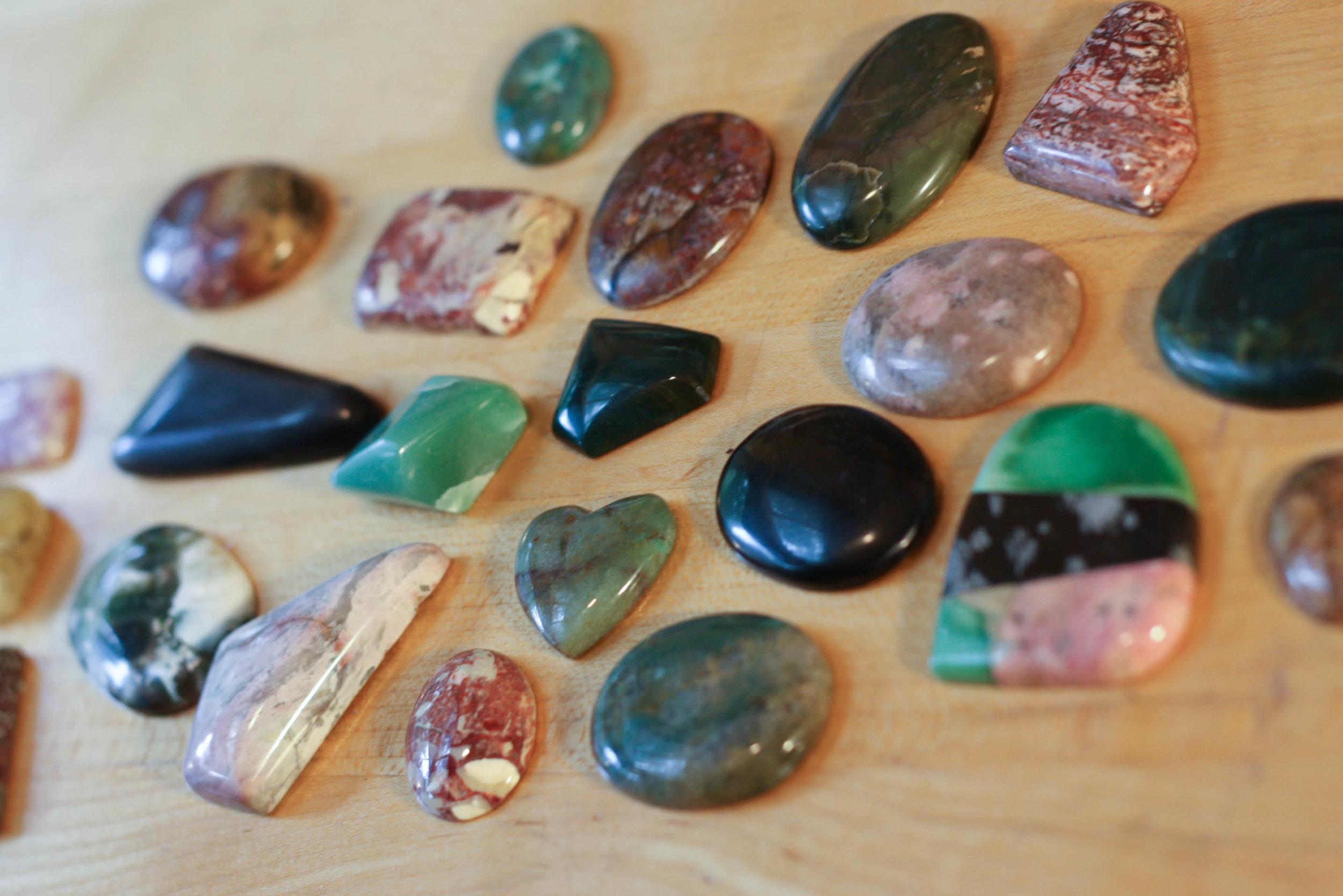 2016 stones (5 of 6).jpg