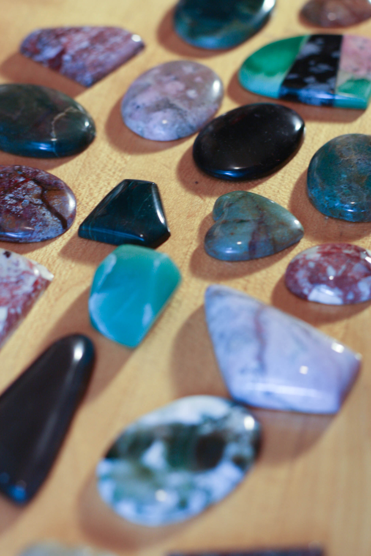 2016 stones (4 of 6).jpg