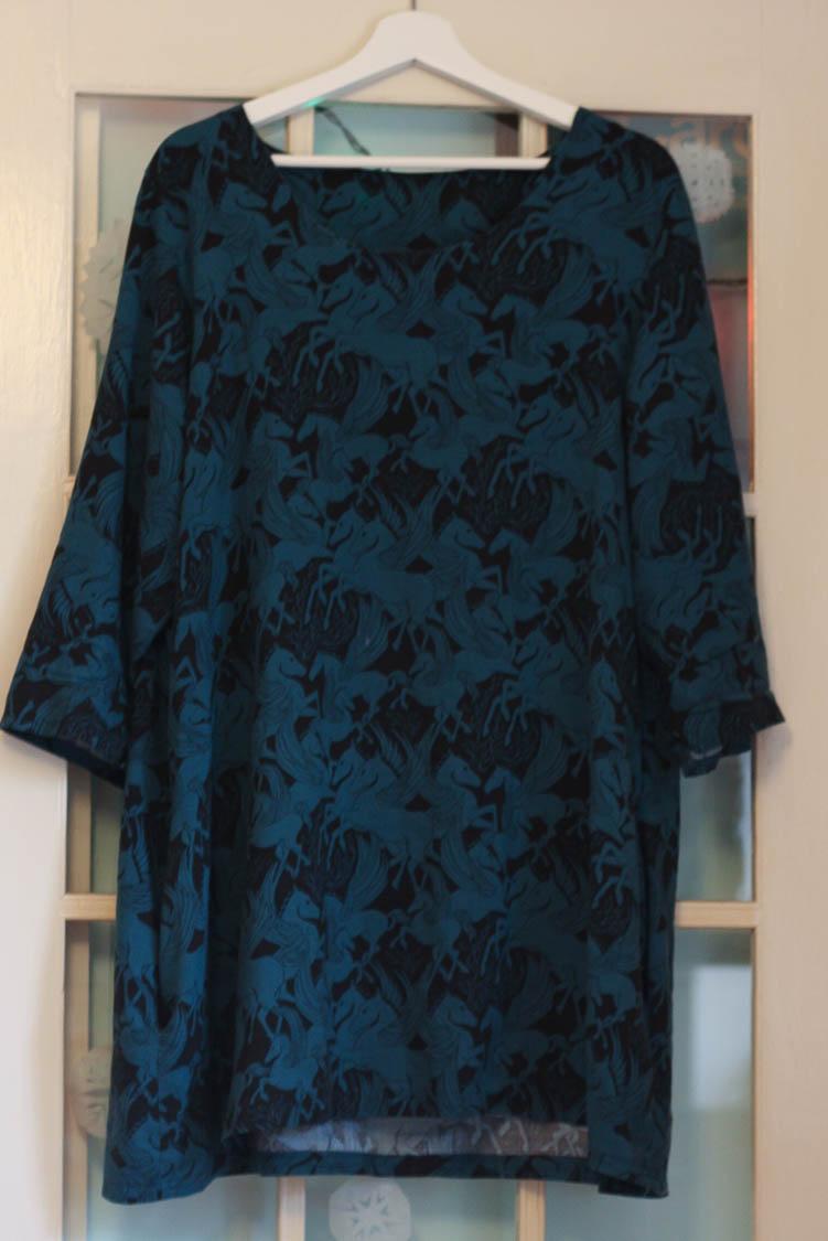 Dress No 2 (1 of 4).jpg