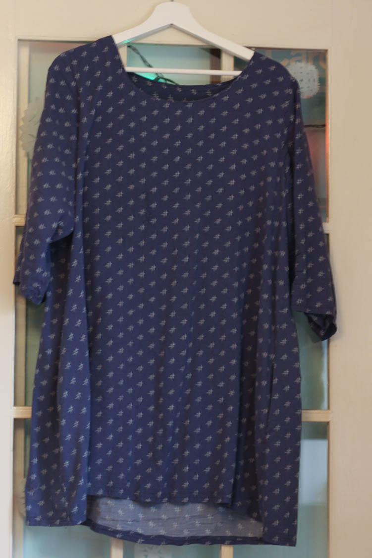 Dress No 2 (1).jpg