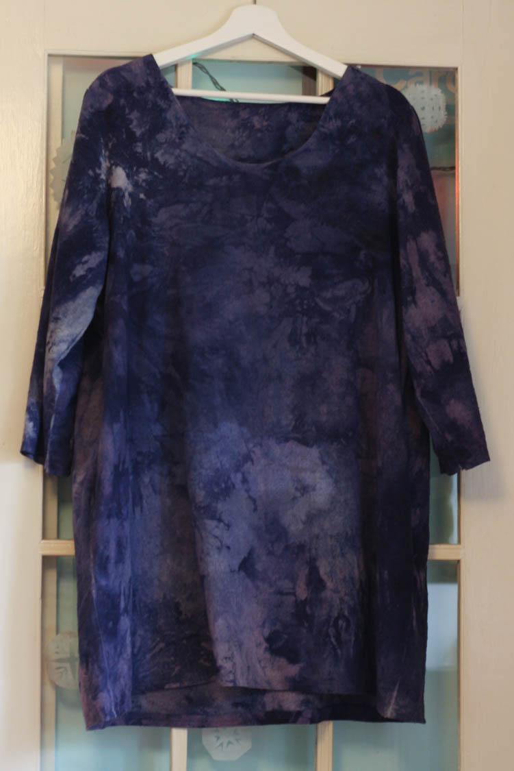 Dress No 2 (3 of 4).jpg