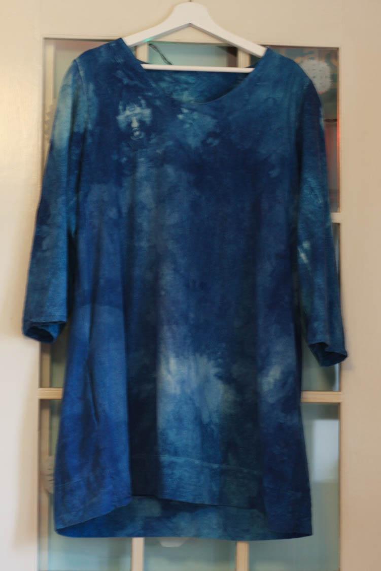 Dress No 2 (2 of 4).jpg