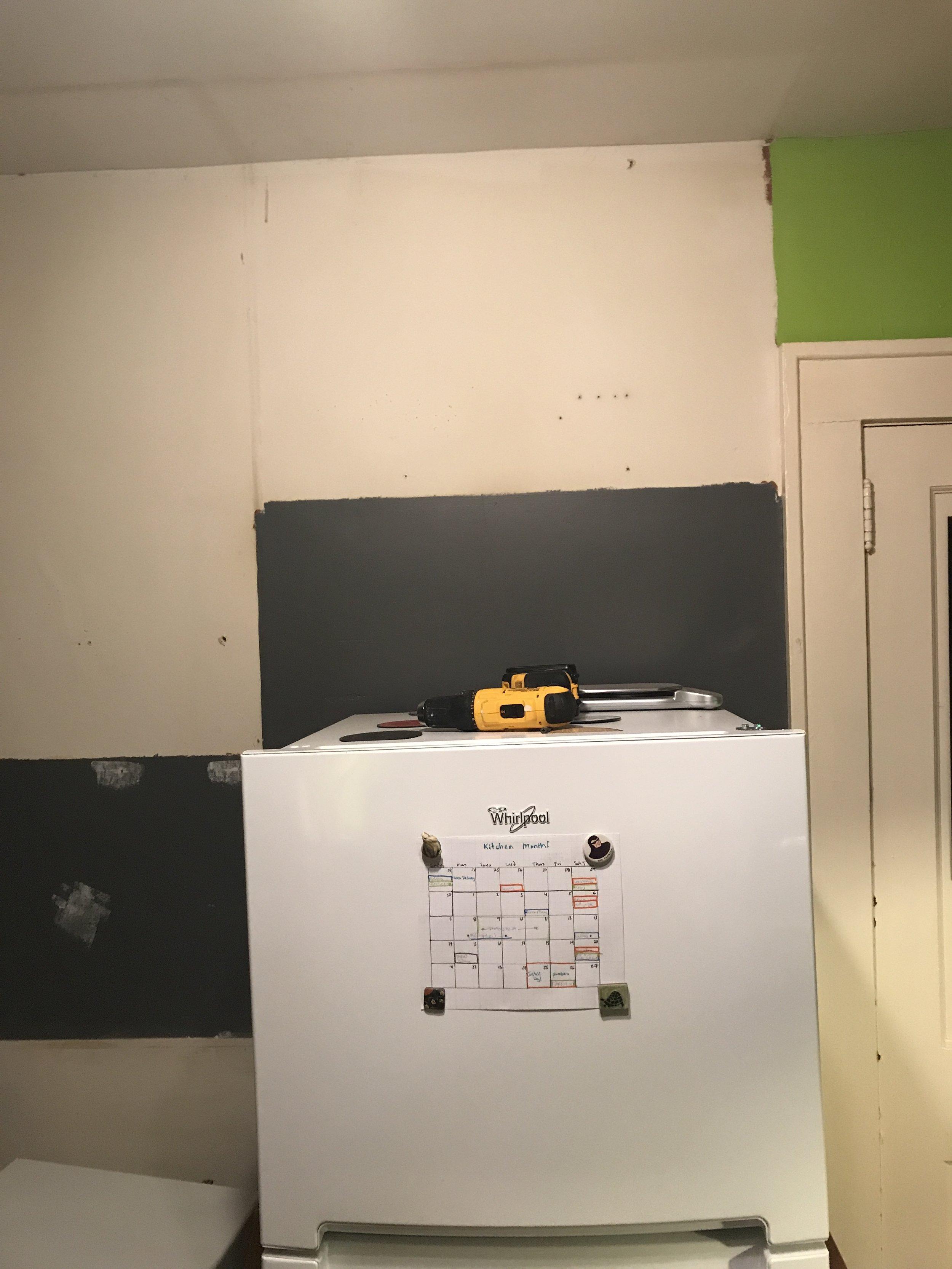 fridge wall patching (6).JPG