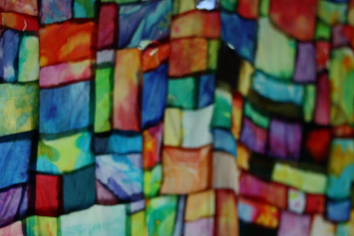Silk Windows (1 of 1).jpg
