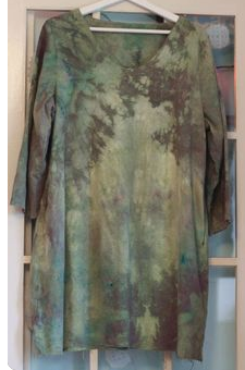dress1.PNG