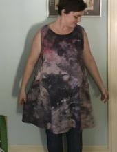 dress2.PNG