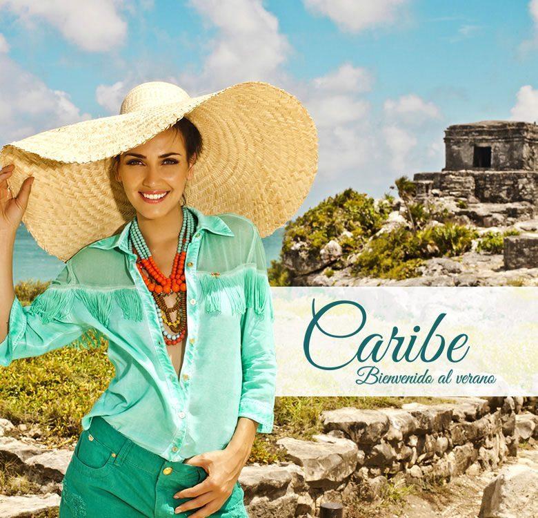 caribe-1403025115.jpg