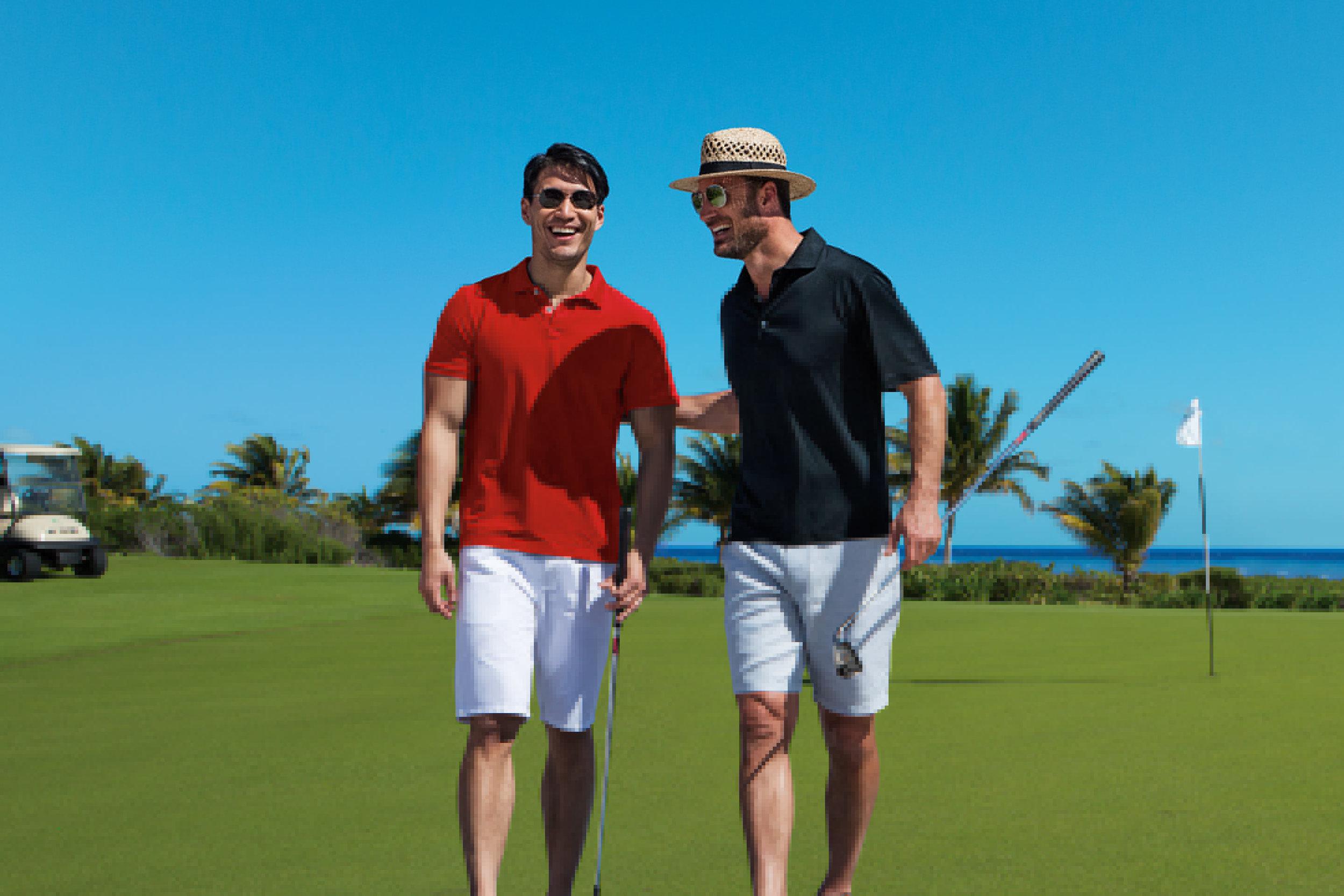BRCSL_GroupMen_Golf2_2A_1.jpg